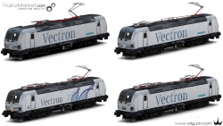VECTRON PACK 1